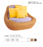 Ps Daybed6